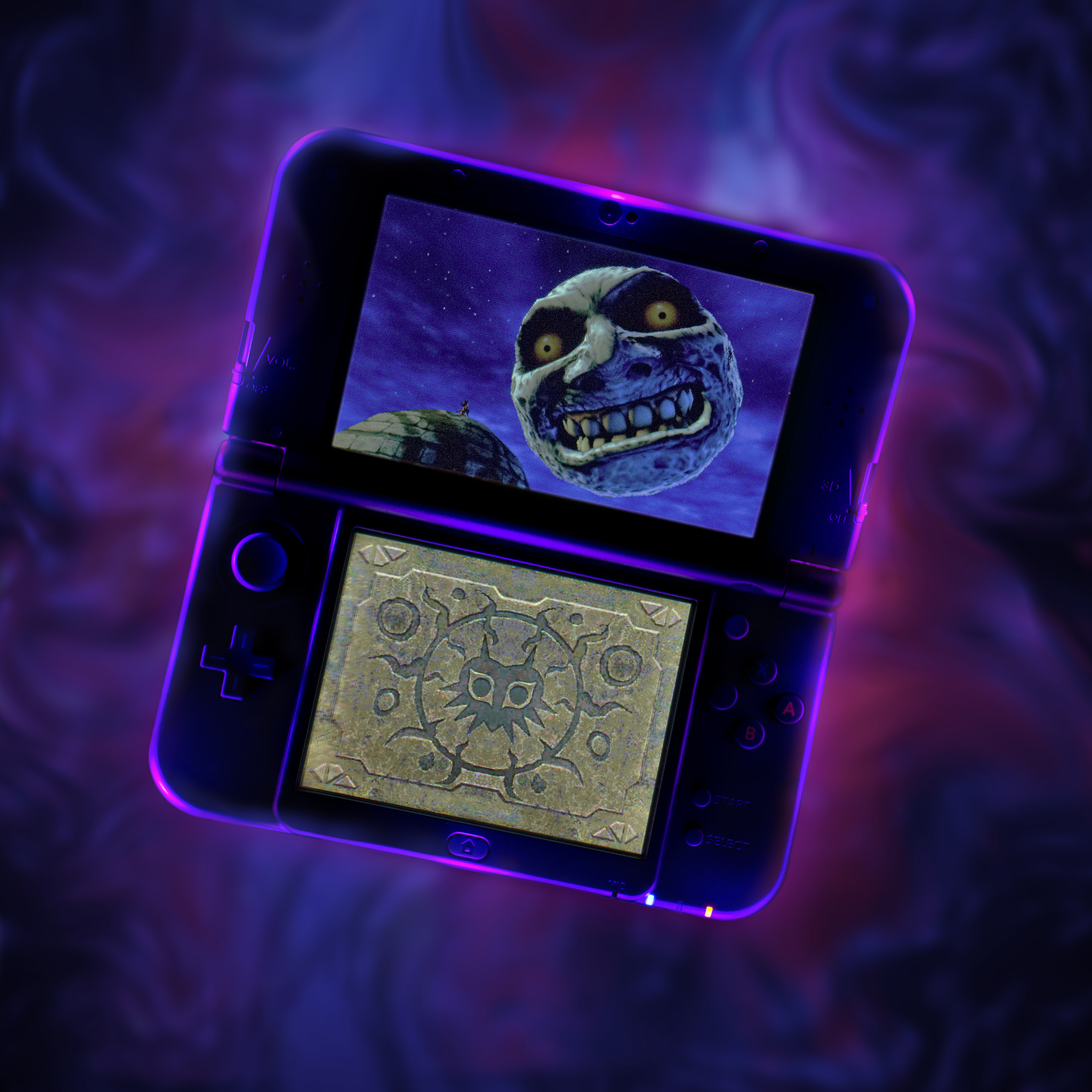New_3DS_composite_1.2.jpg