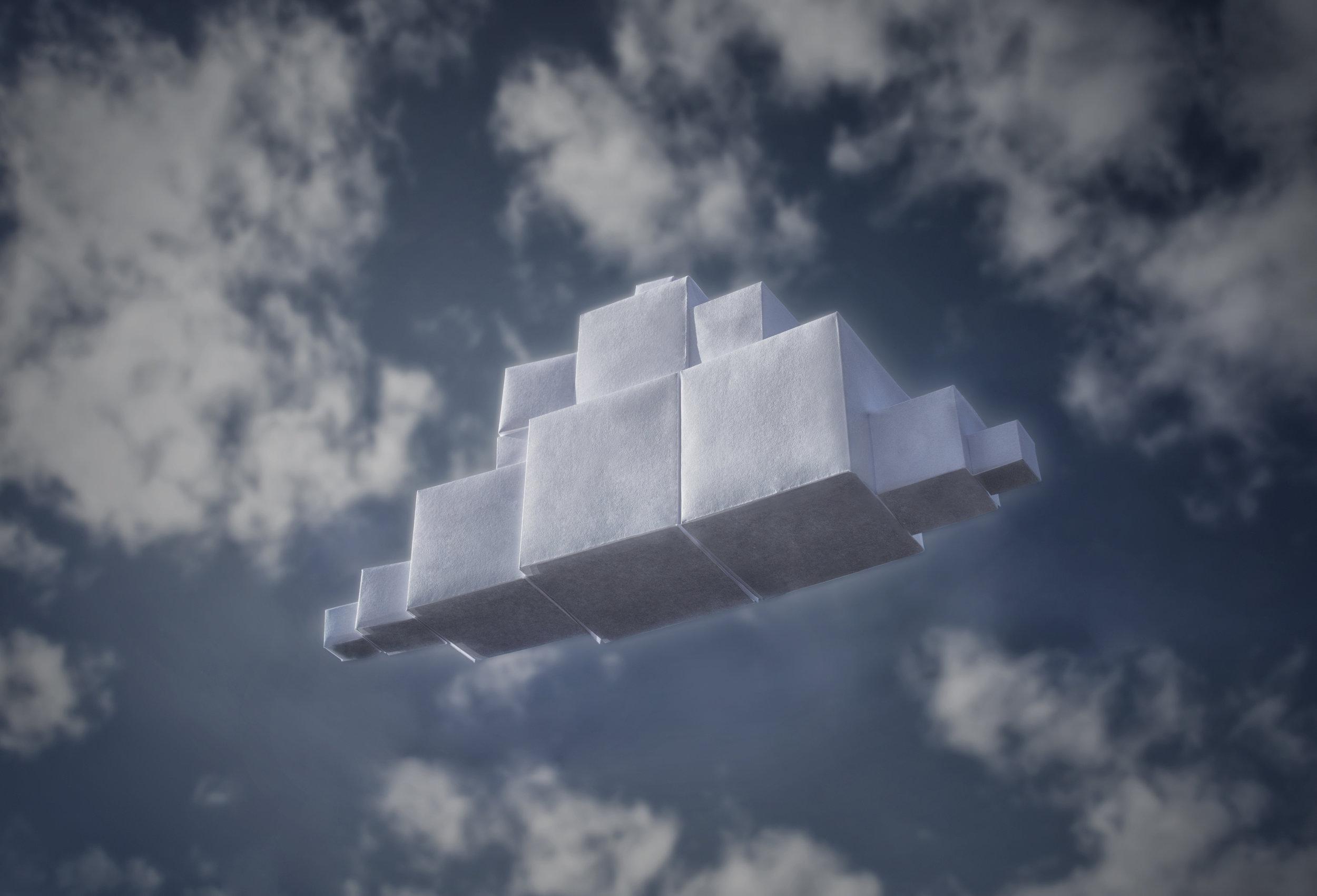 Pixel_cloud_after.jpg