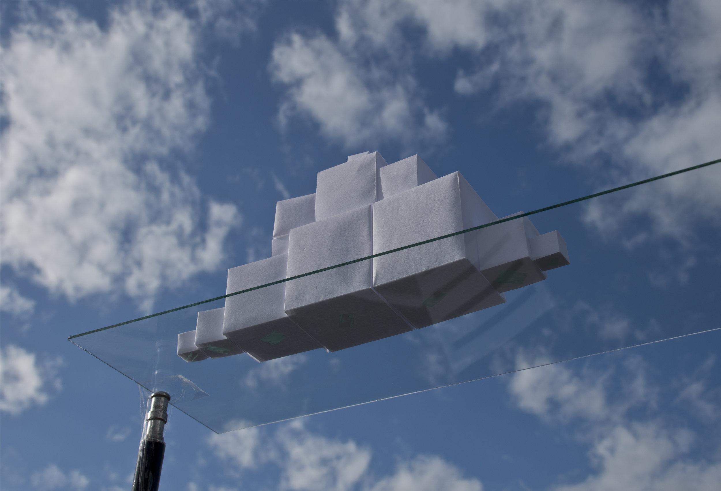 Pixel_cloud_before.jpg