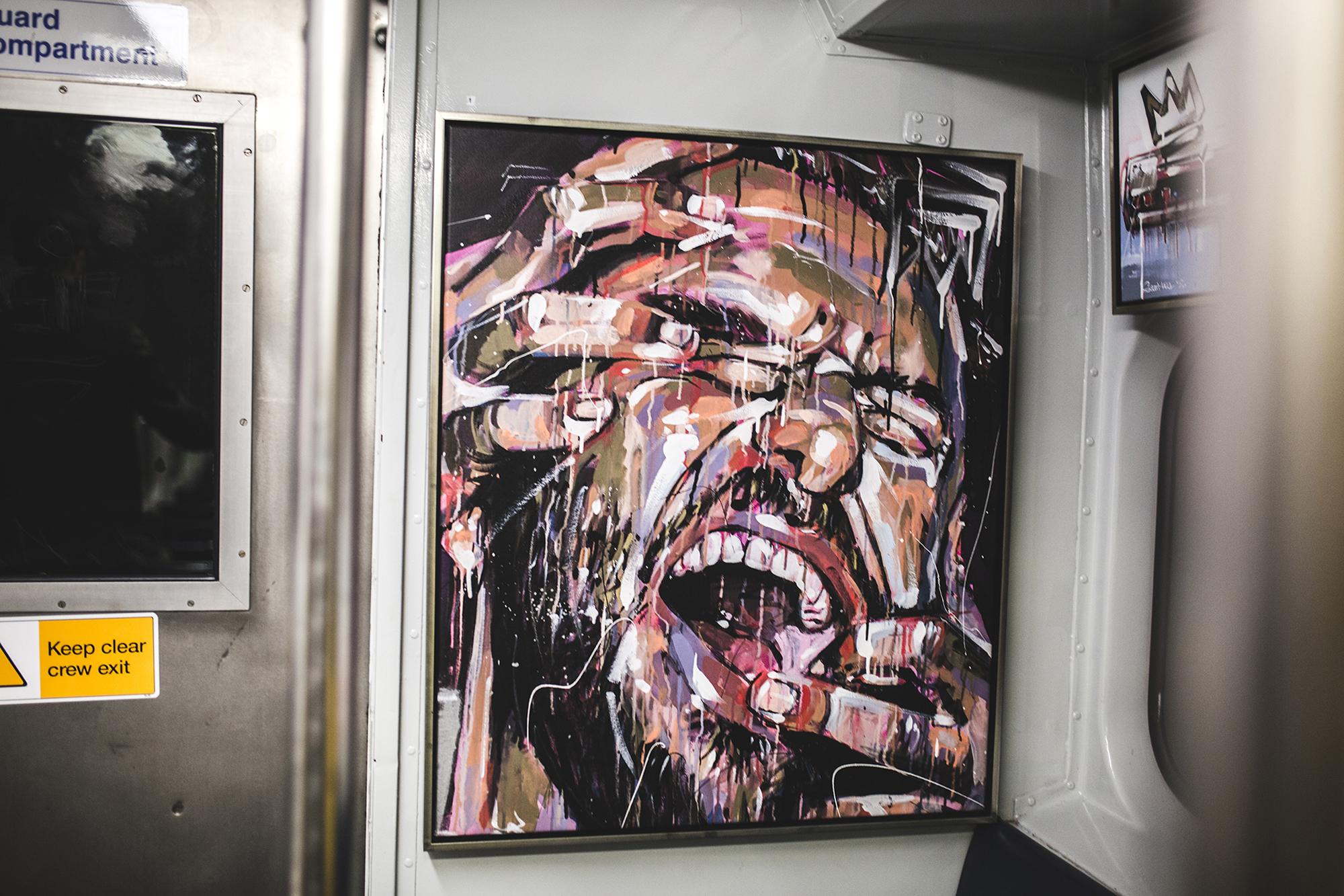 Australia_Graffiti_Scott_Marsh40.jpg