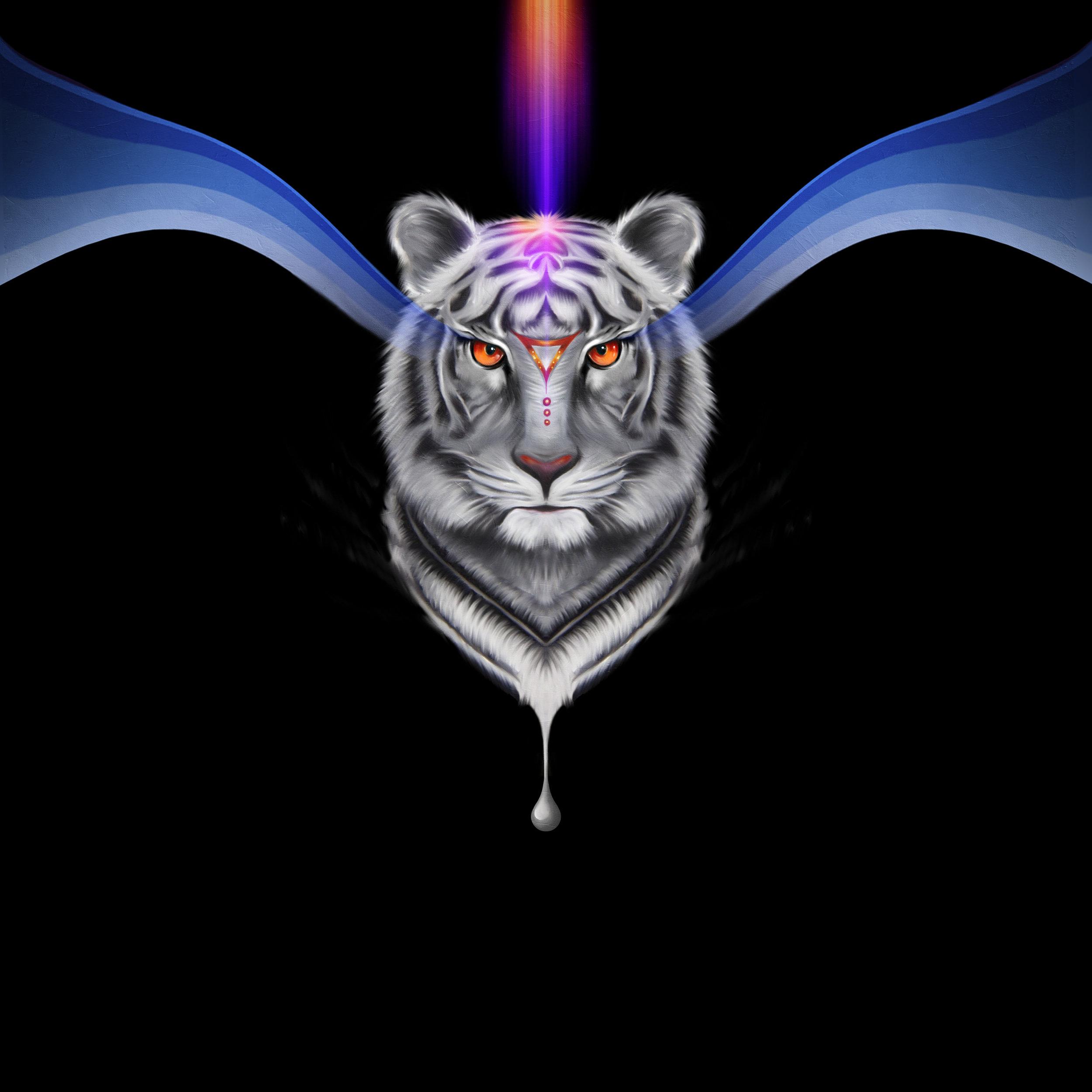 booklet tiger.jpg