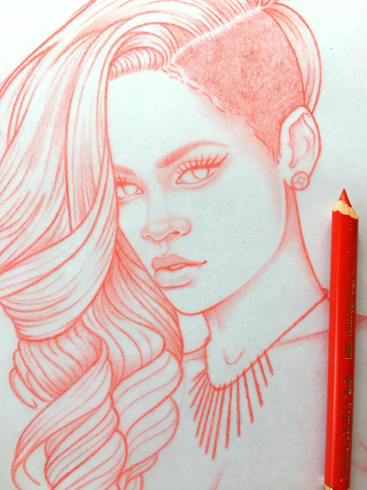Rihanna Sketch.jpg
