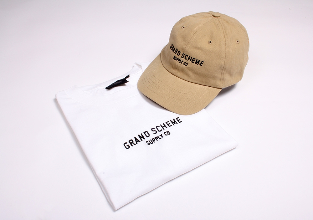 GS EMBROIDERED TEES+hat.jpg