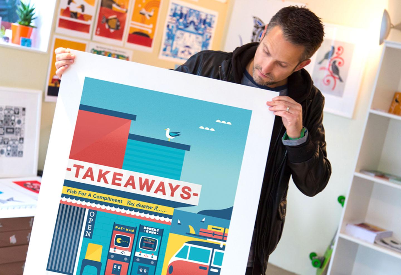 GS_Tiki Tour Takeaways_1440px.jpg
