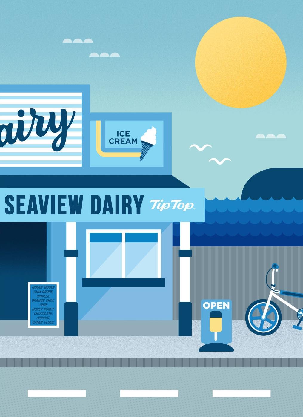 GS_3 Seaview Dairy_1440px.jpg
