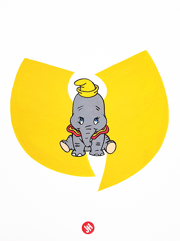 Wutang-is-For-the-Children-30x40cm.jpg