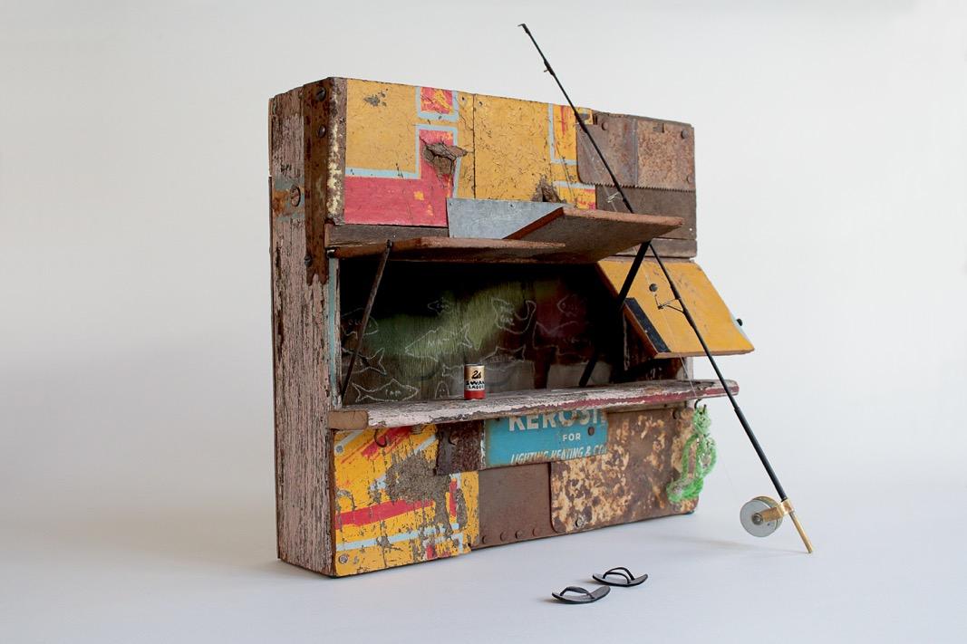 Fishing Shack 3.jpeg