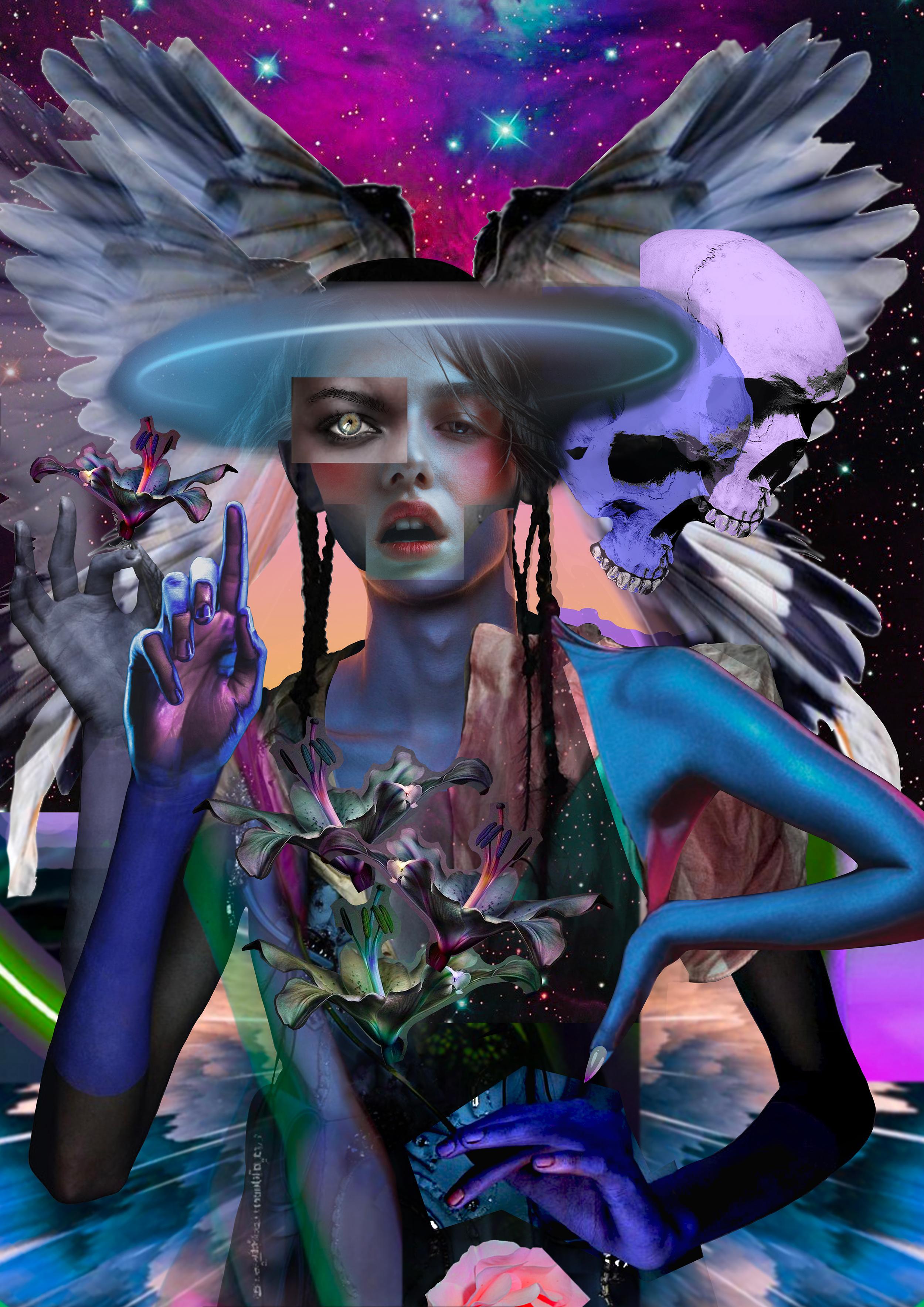 19)-Artist-Image---Elle-_web.jpg
