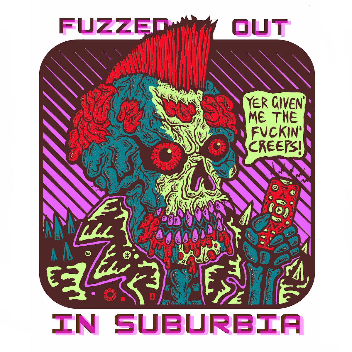 FreakSt-Fuzzed Out.jpg