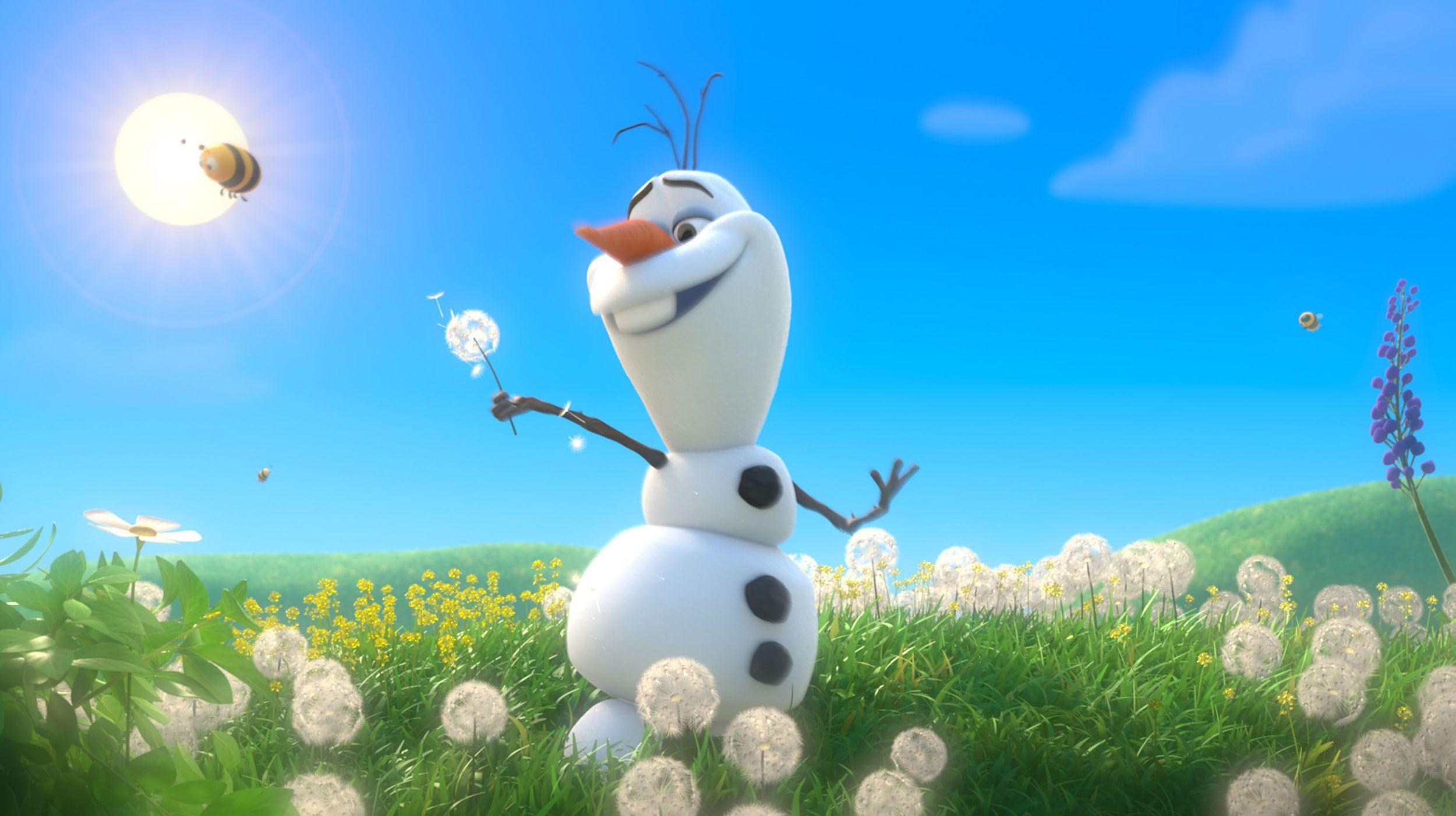 Frozen-16.jpg