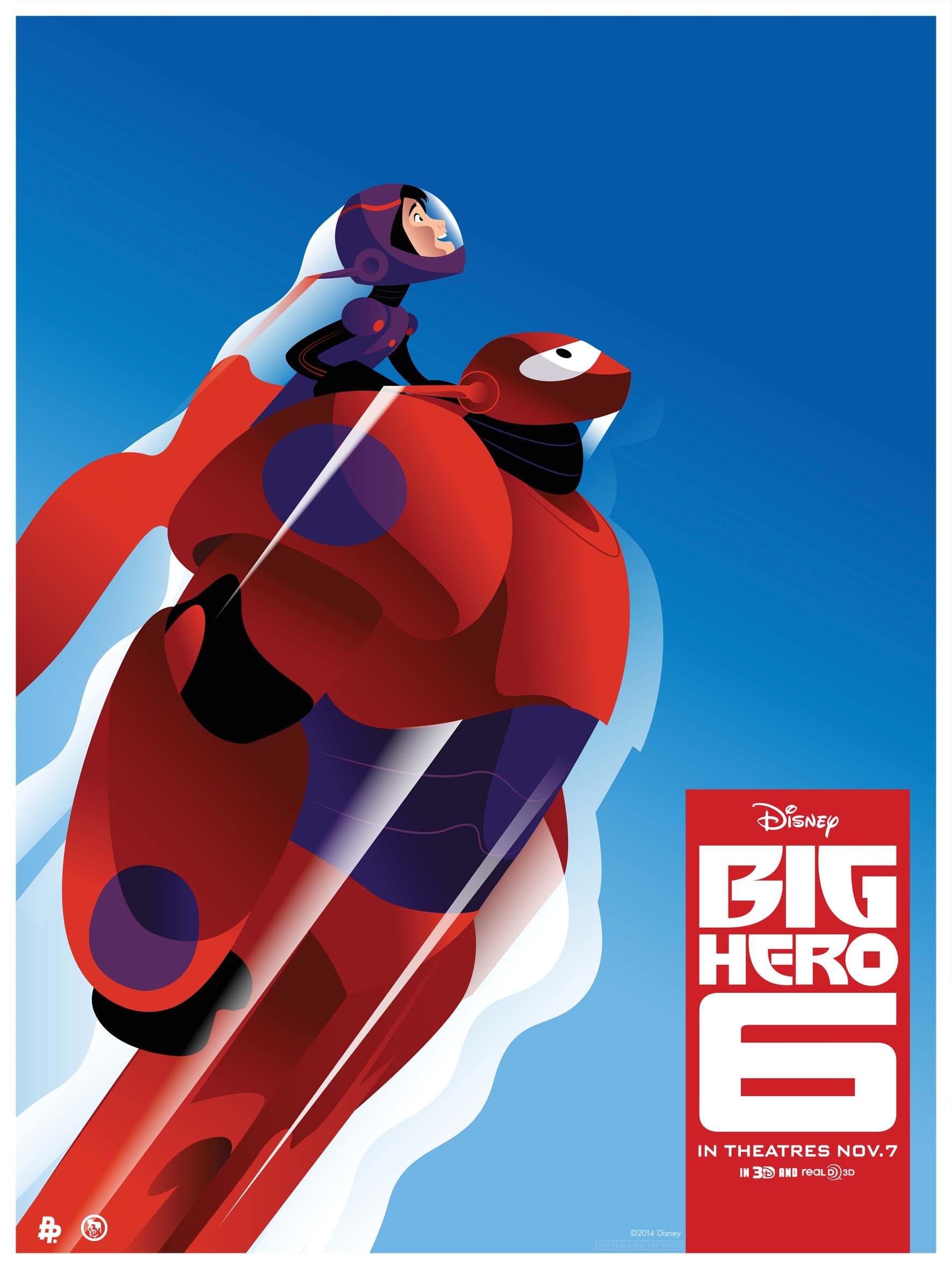 poster-big-hero-6_hi.jpg