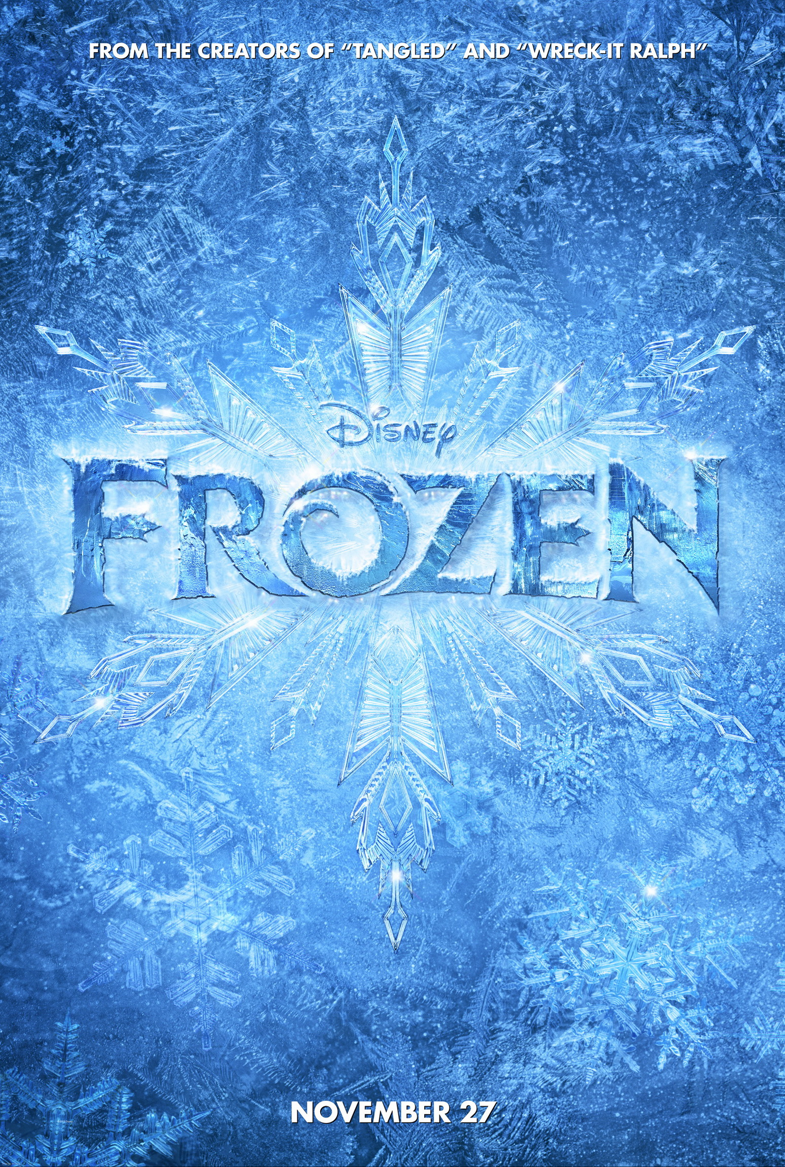 frozen-poster1.jpg