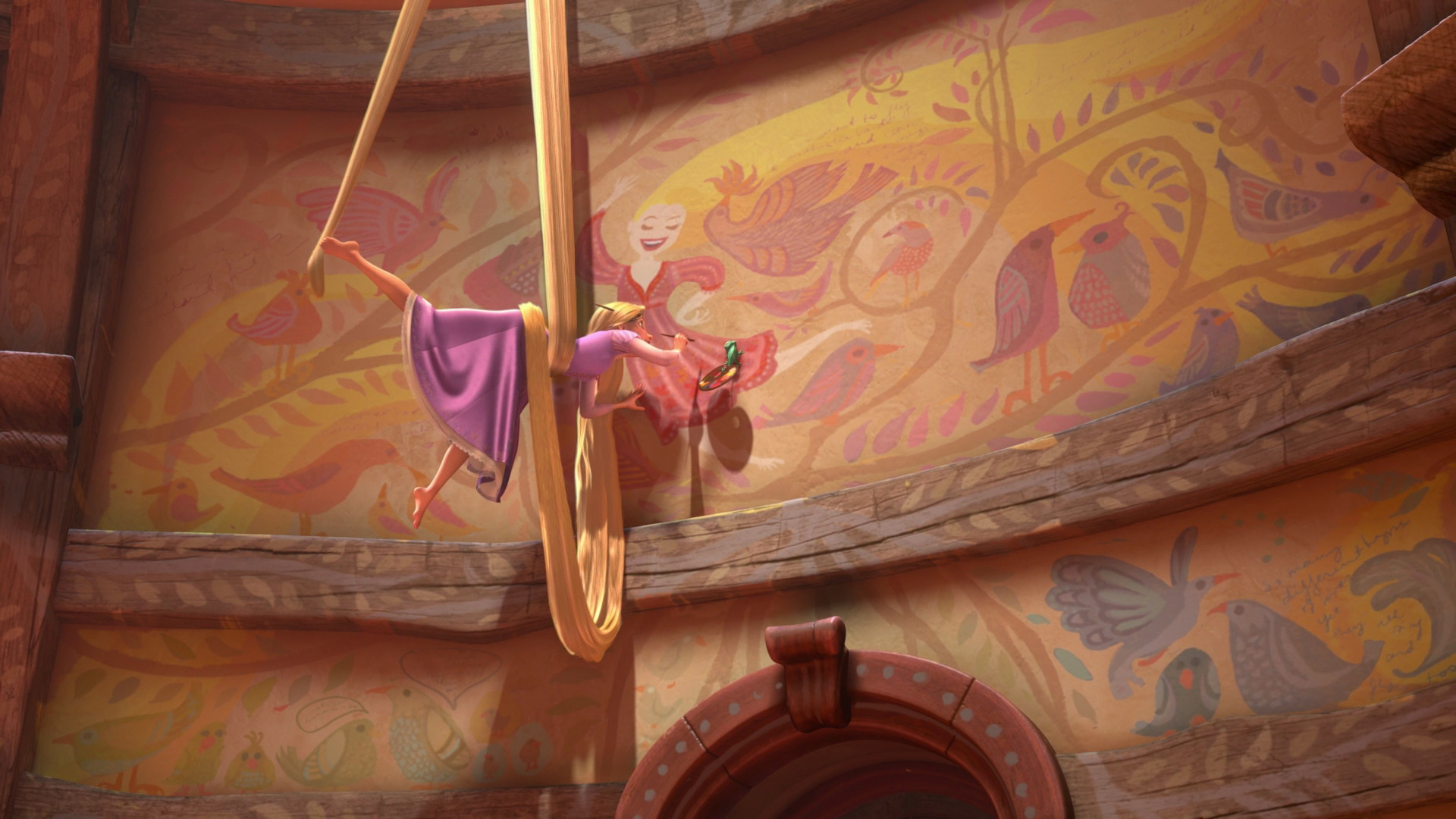 When-Will-My-Life-Begin-princess-rapunzel-from-tangled-34914452-1920-1080.jpg