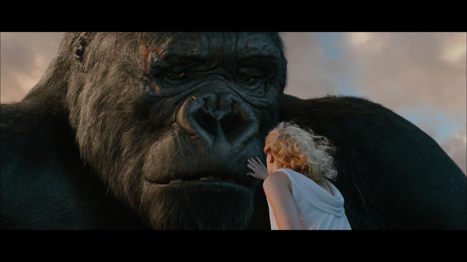 King Kong Movie screenshot 1920x1080 (11).jpg
