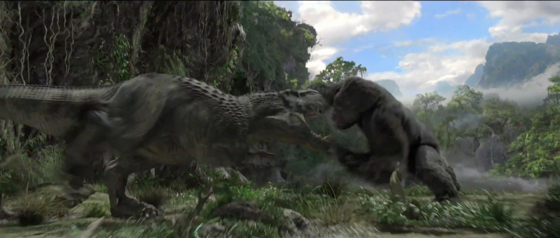 t-rex-versus-king-kong.jpg