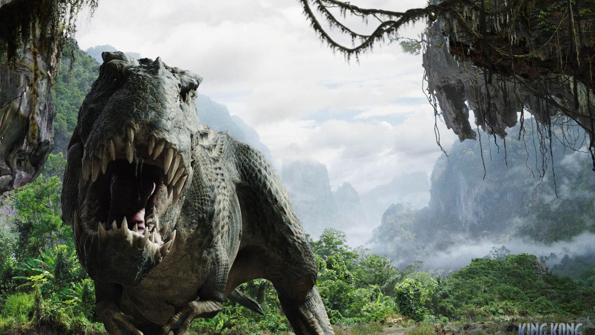 sketch-king-kong-dinosaur-p-hd-wallszone-1337371.jpg