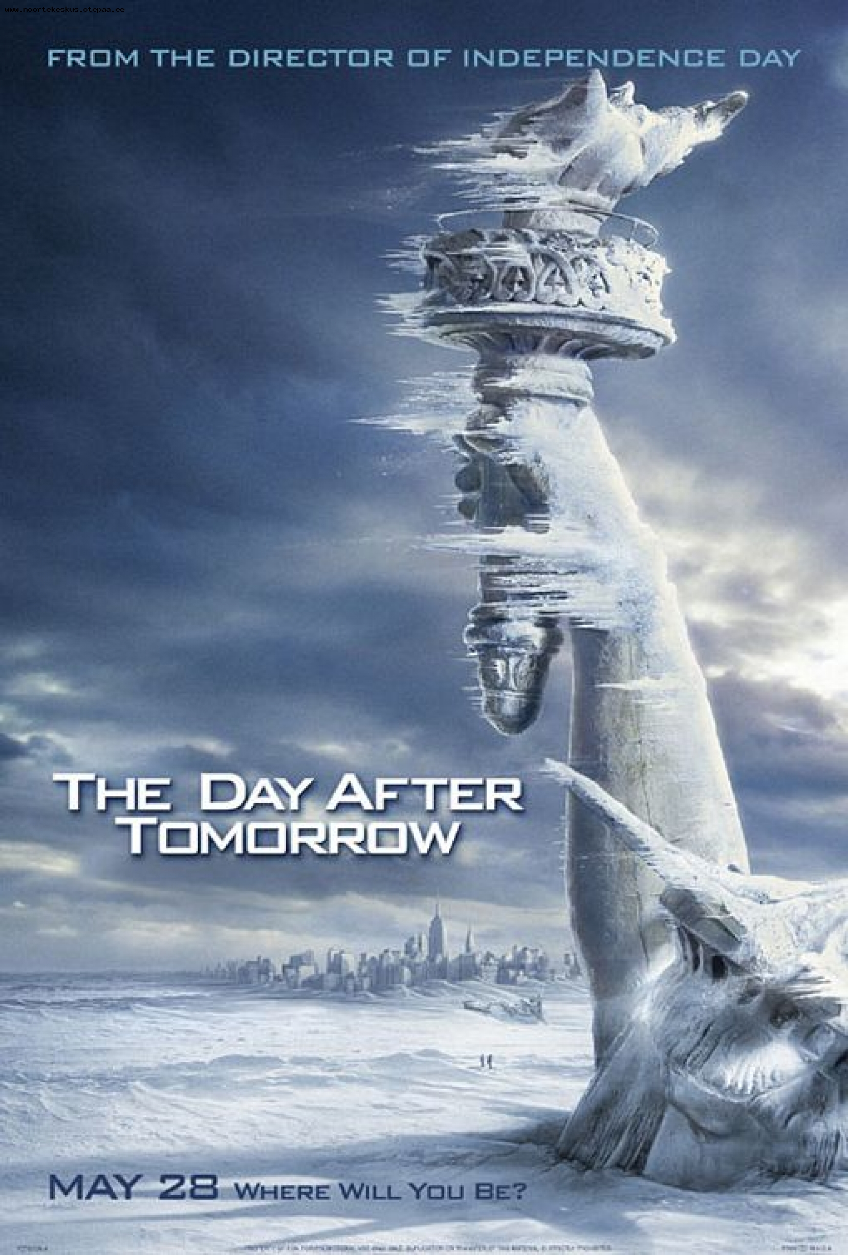 the-day-after-tomorrow.jpg
