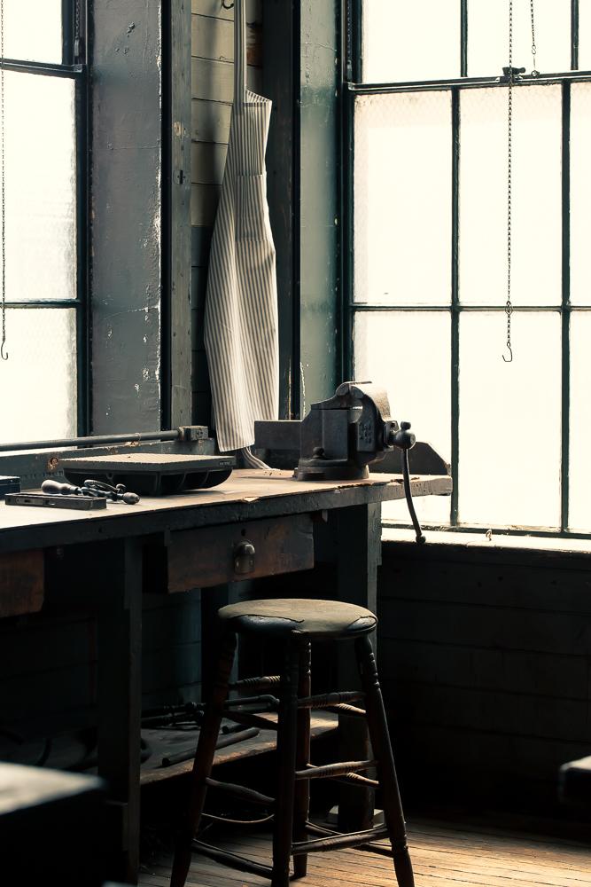Work Table.jpg