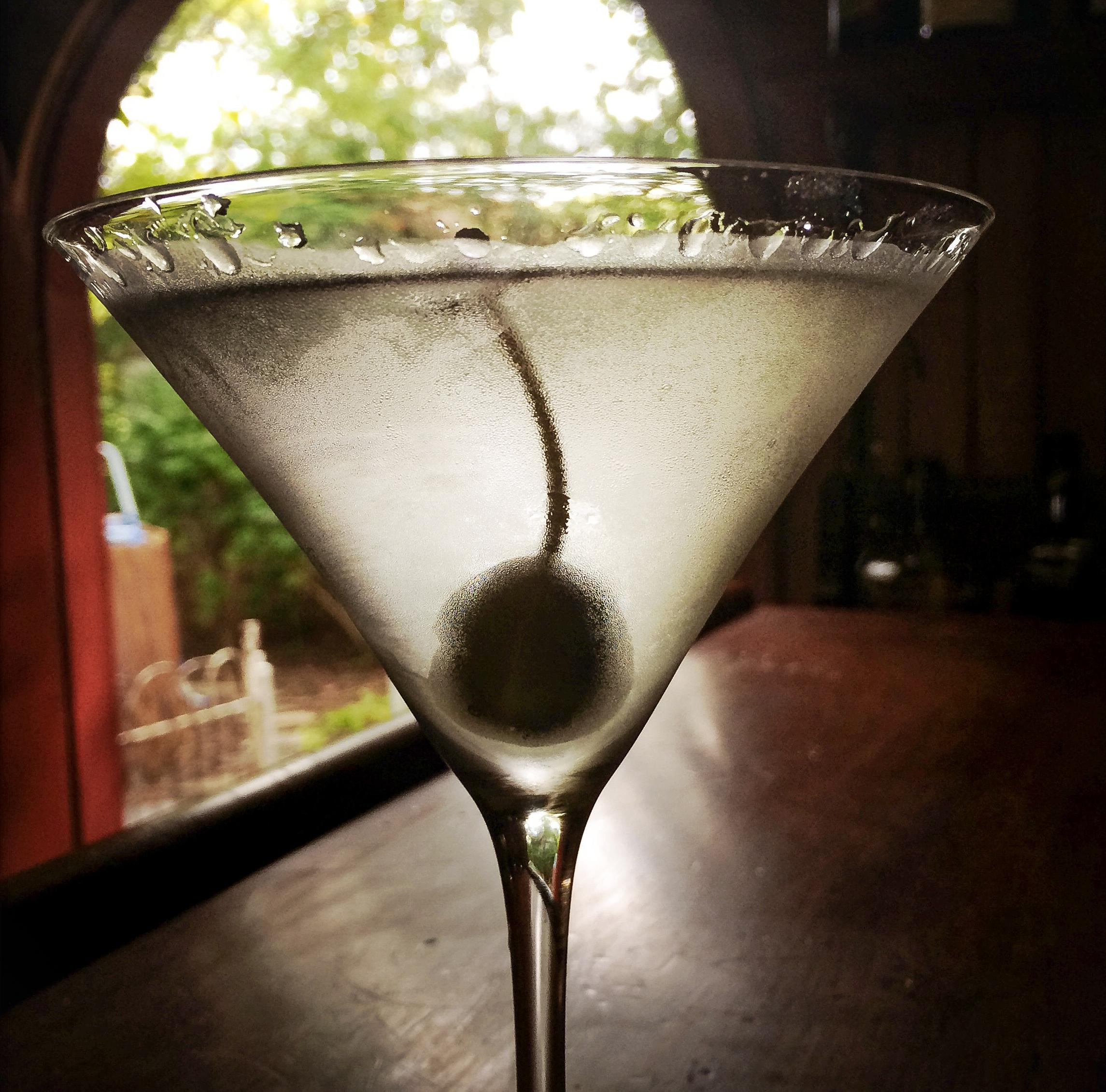 Martini.caperberry.jpg