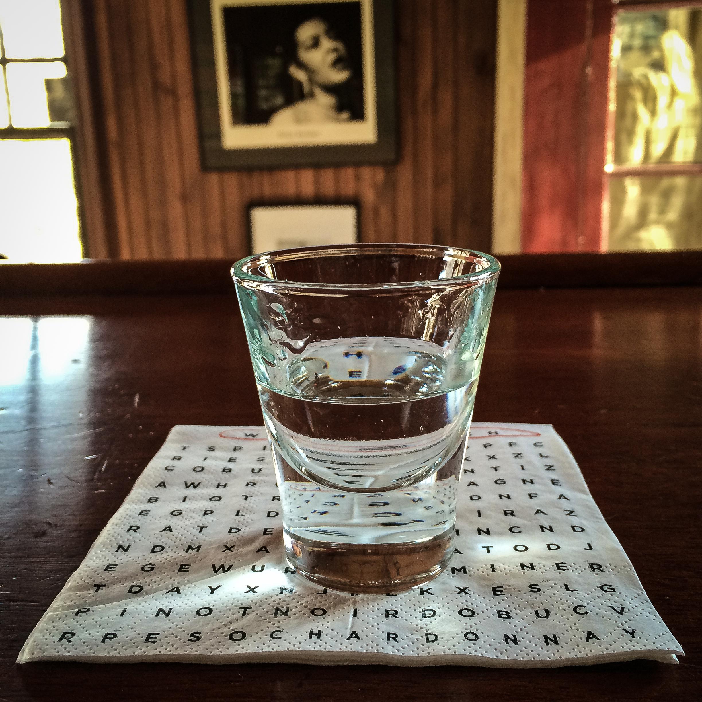 tequila.shot.jpg