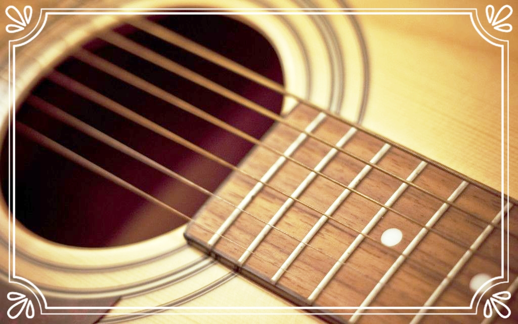 abstract-guitar-guitar-wallpaper-27923472-guitar-wallpaper-collection-1024x640.jpg