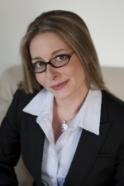 Laura Silberstein PsyD
