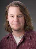 Russel Kolts PhD