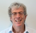 James Bennett-Levy PhD