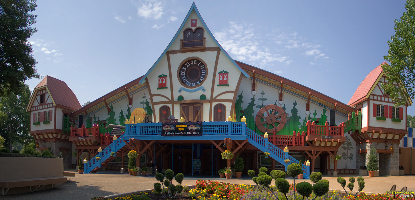 Busch-Gardens-Festhaus-02.jpg