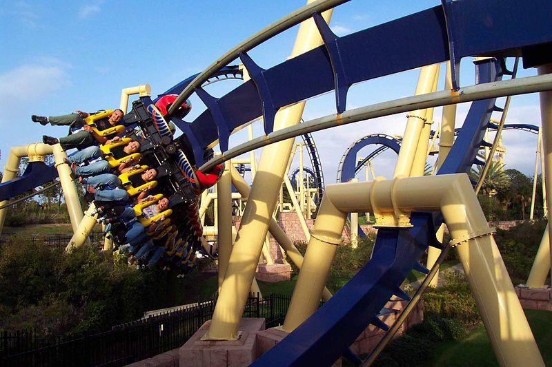 800px-Busch_Gardens_Tampa_Bay_-_Montu.jpg