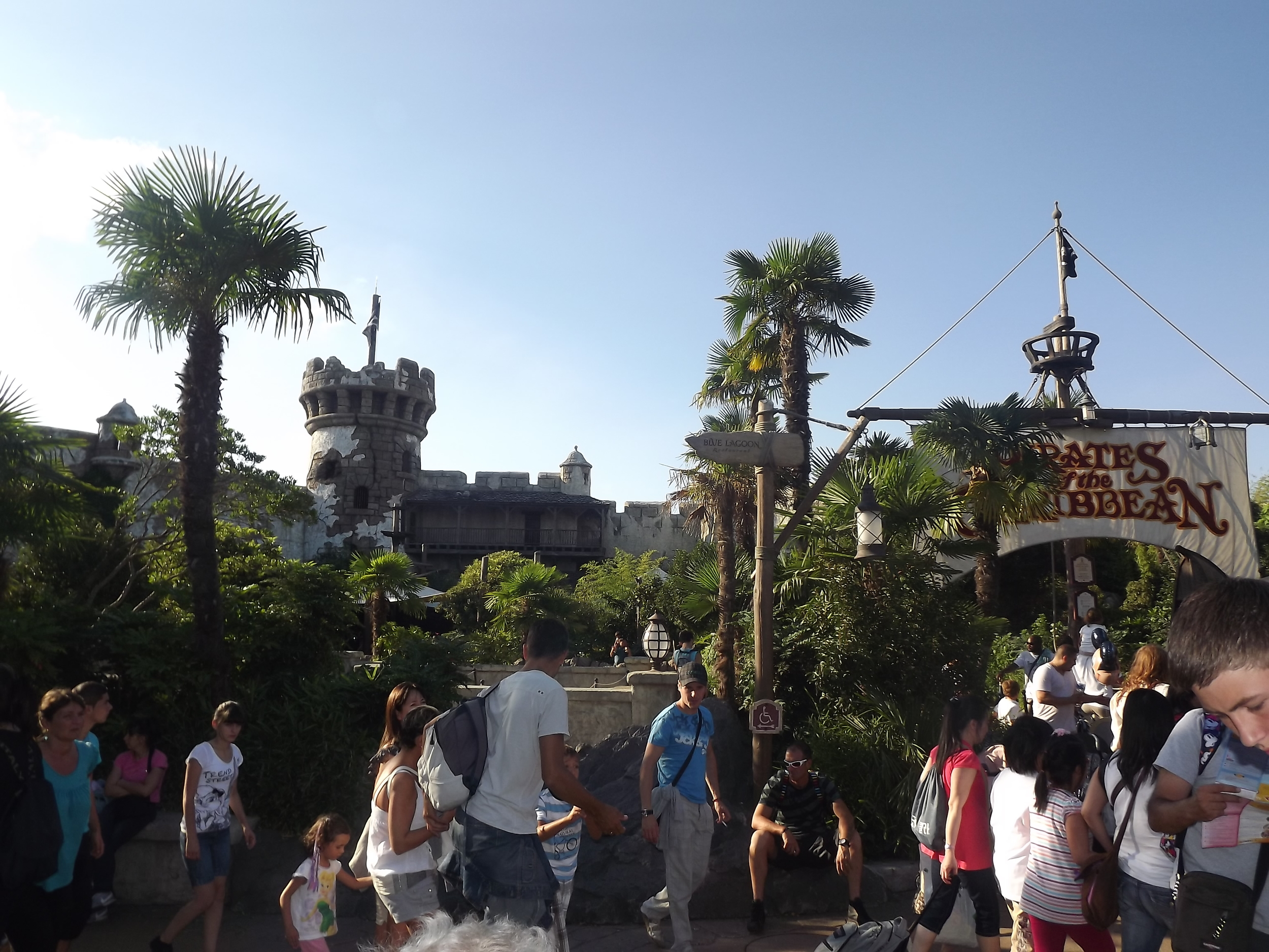 Pirates_of_the_Caribbean_Disneyland_Paris_Summer_2011.JPG