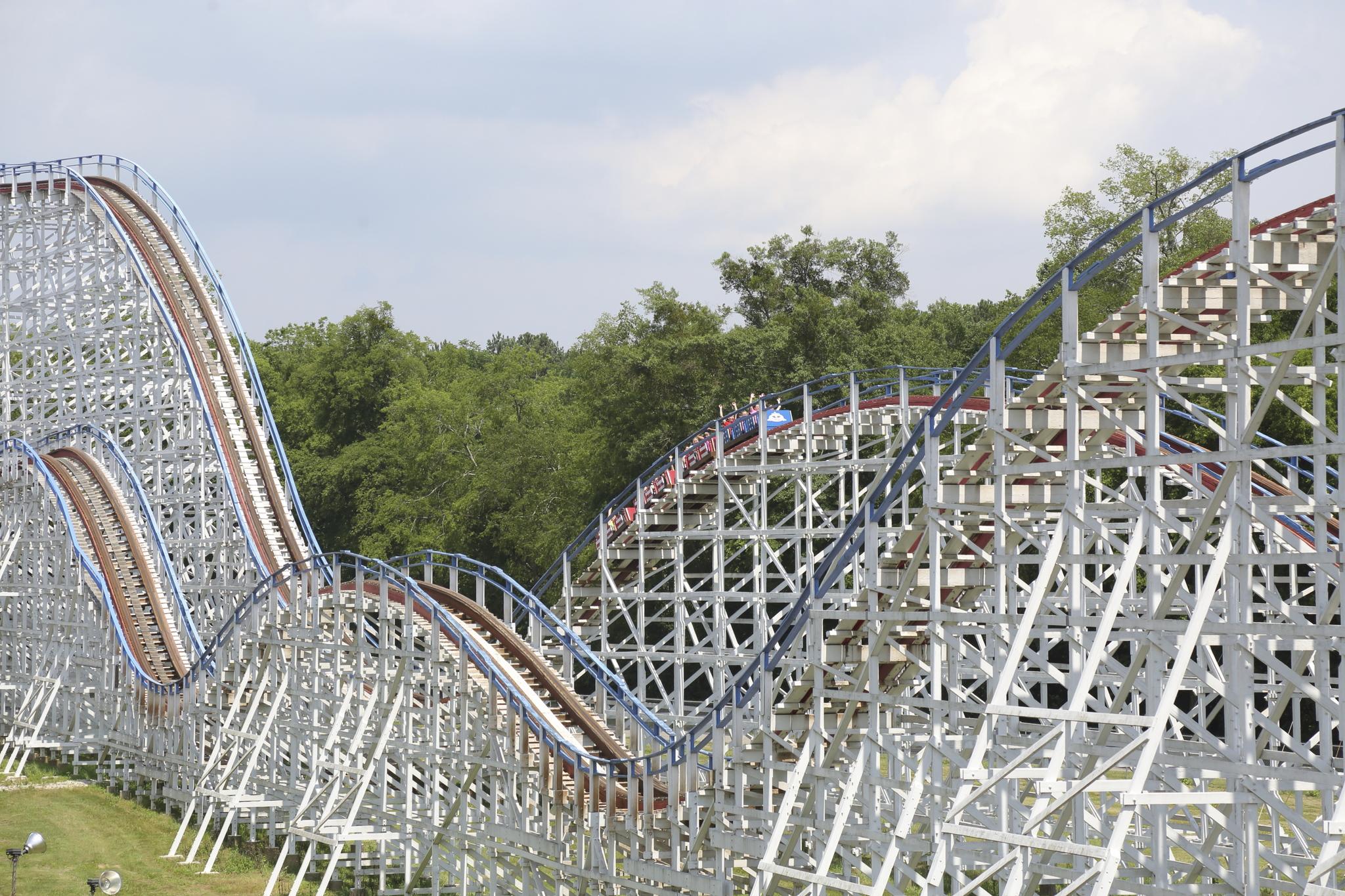Great American Scream Machine.jpg