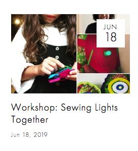 https://www.thegiantroom.com/programsforkids/2019/6/18/workshop-sewing-lights-together