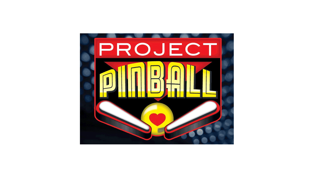 project-pinball.png