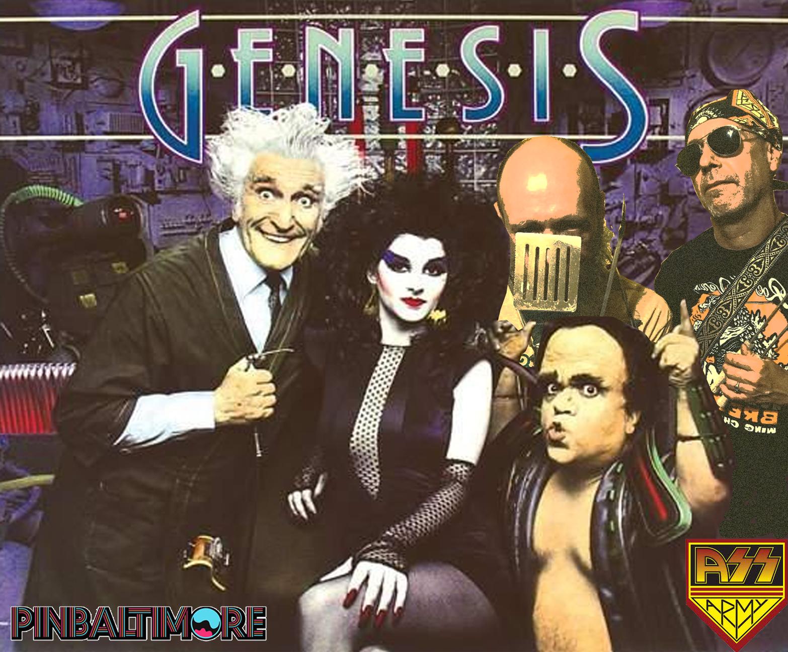 ass-genesis.jpg