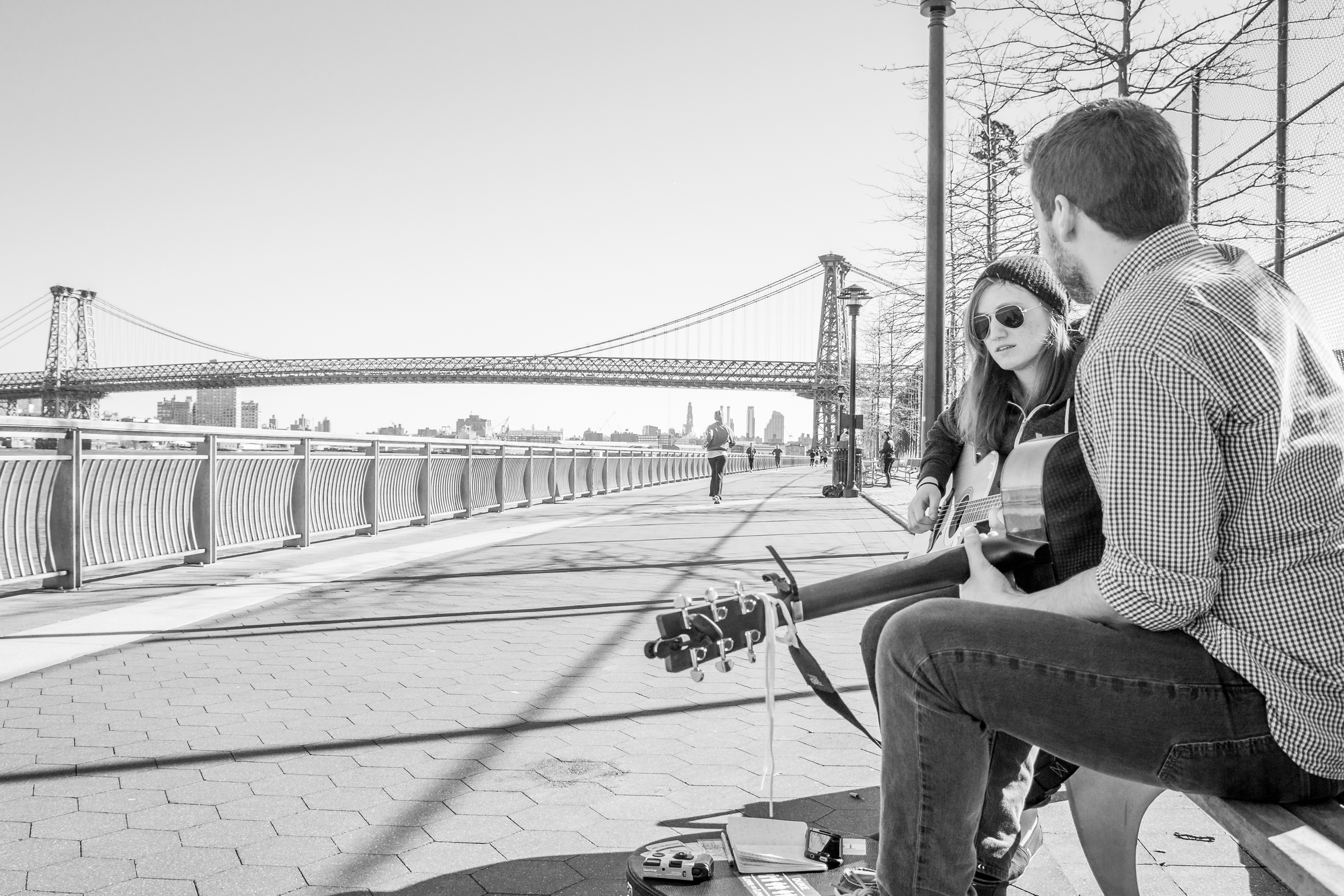 20150329 East River-14.jpg
