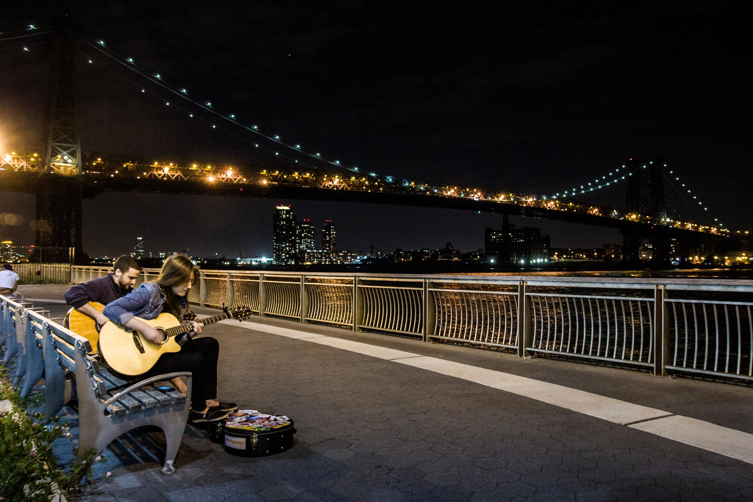 20150525 East River Night Shoot-3.jpg