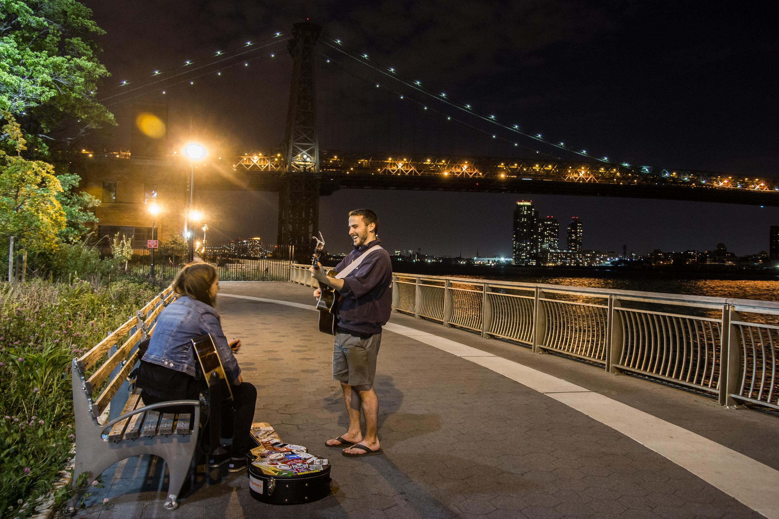 20150525 East River Night Shoot-1.jpg