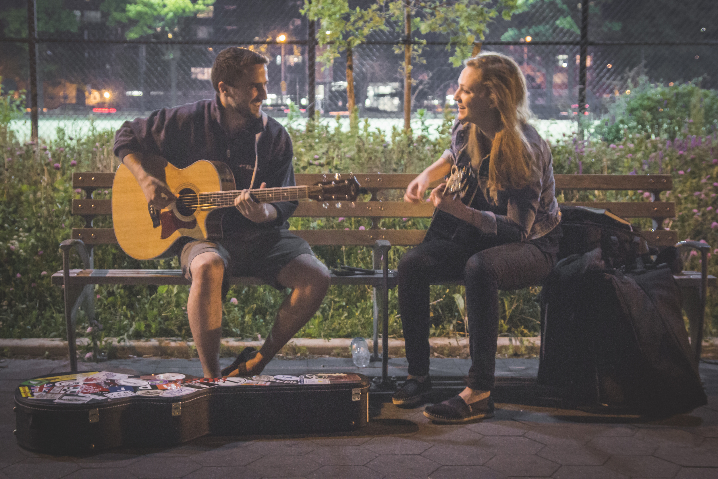 20150525 East River Night Shoot-8.jpg