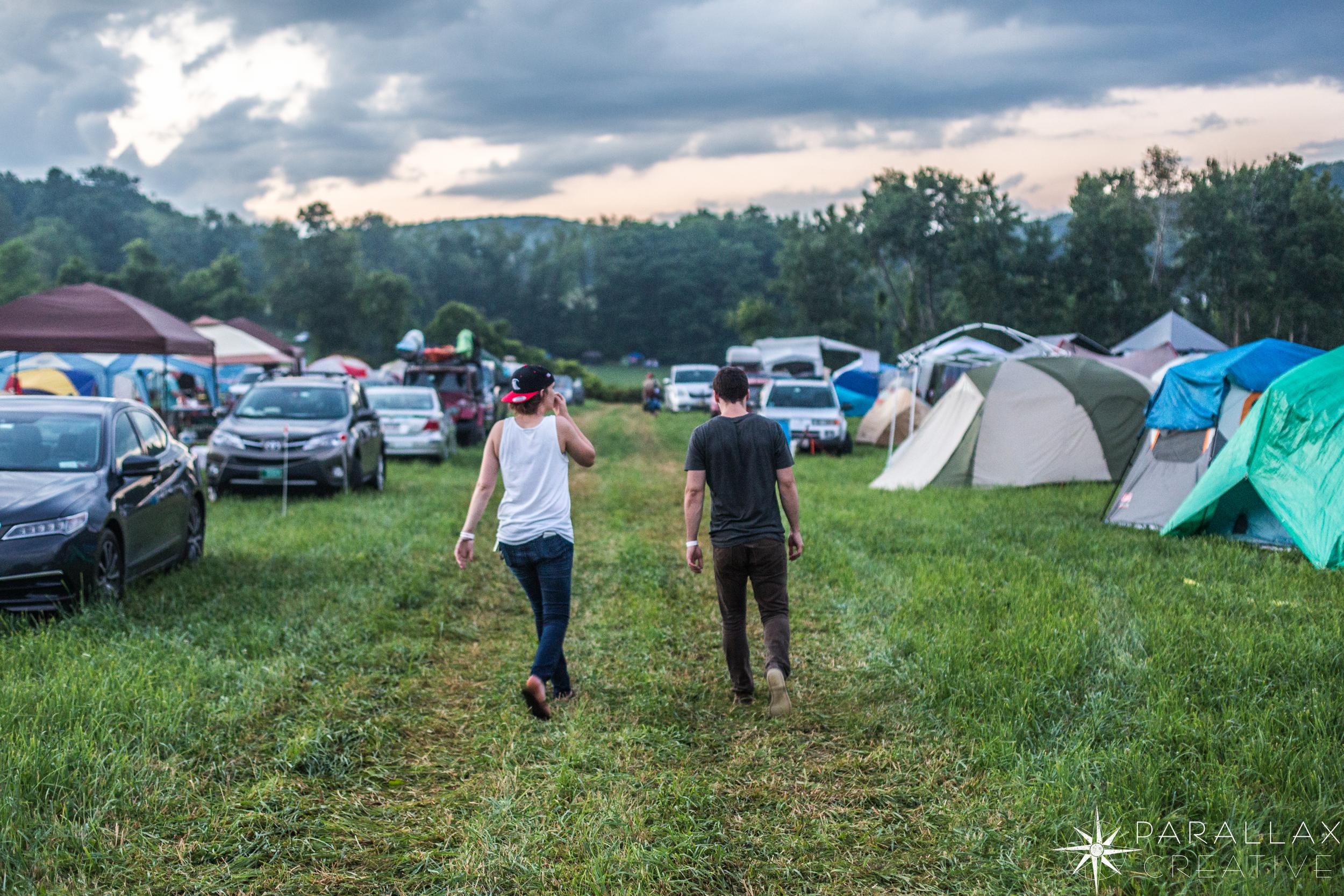 20150730 Falcon Ridge Folk Fest Day 1-21.jpg