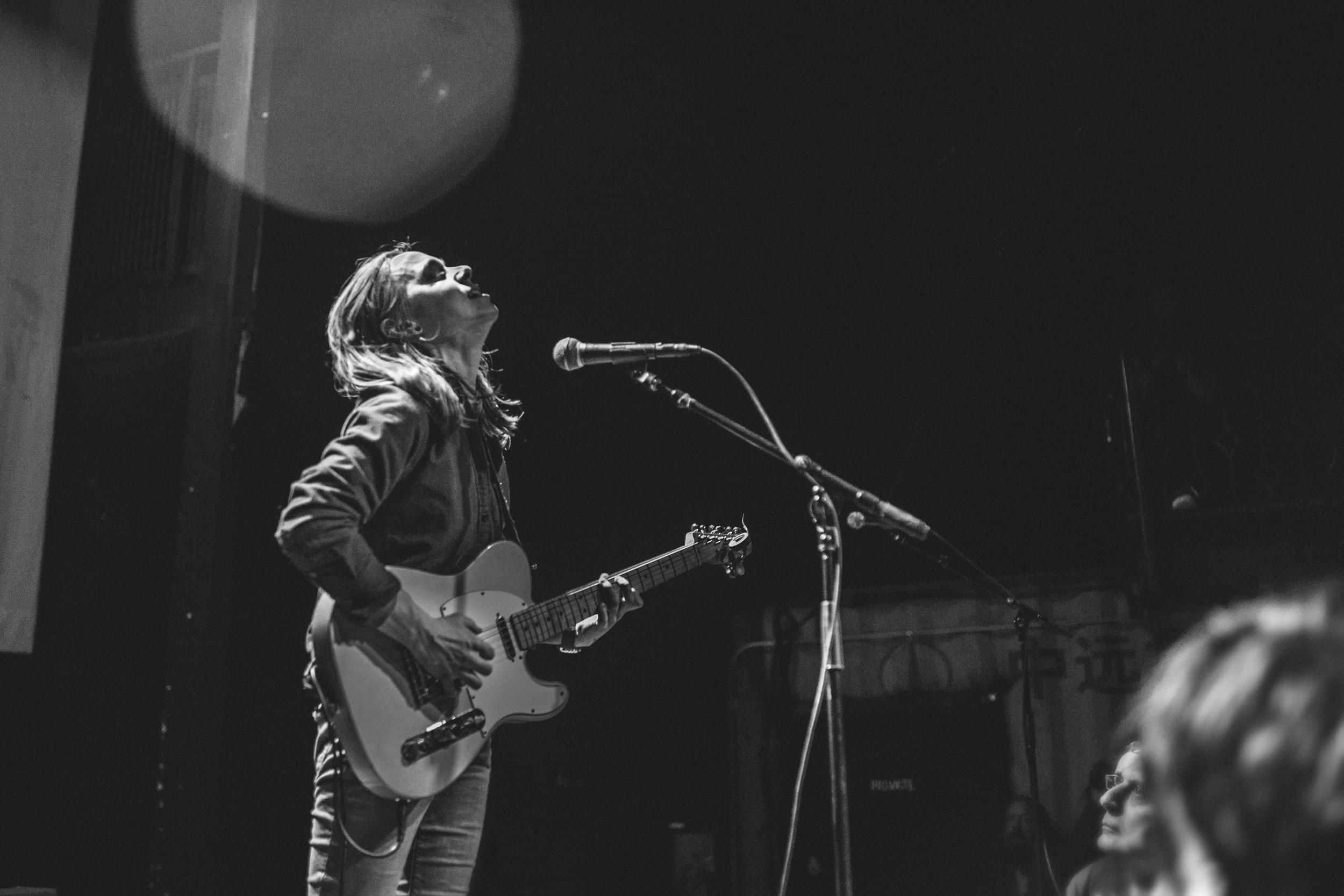 2016.01.25 Julien Baker - Rough Trade-3.jpg