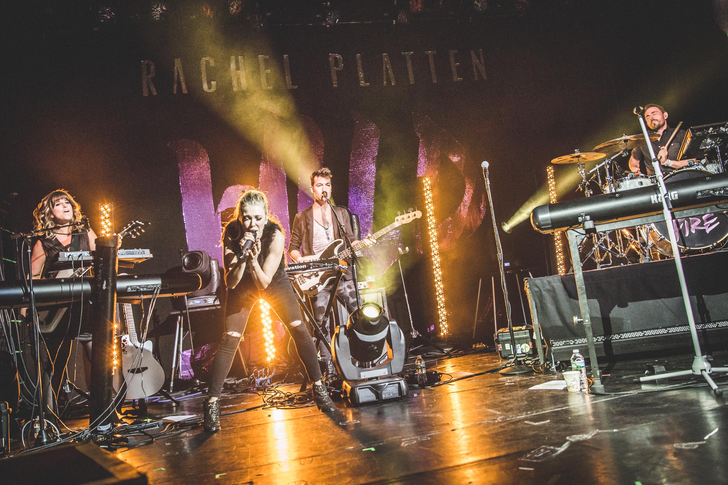 2016.03.10 Rachel Platten at Irving Plaza-3.jpg