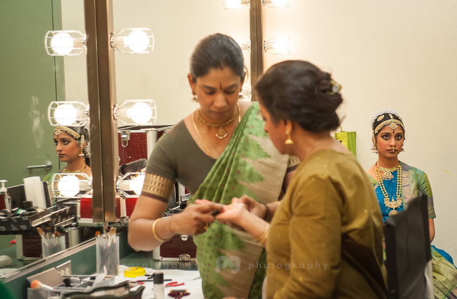 tanmayi_gettingready01.jpg