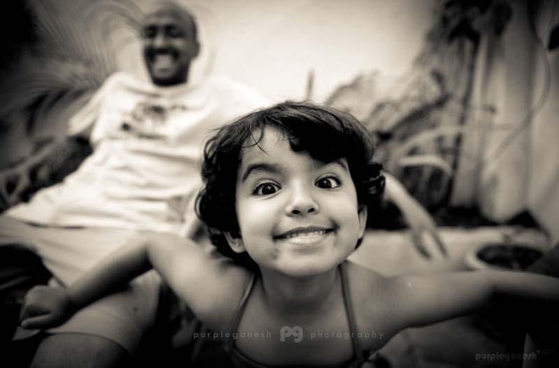fathersday_purpleganesh003.jpg