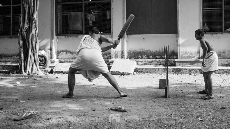 shirali_cricket_790pxl_003.jpg