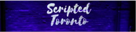 Scripted Toronto .jpg