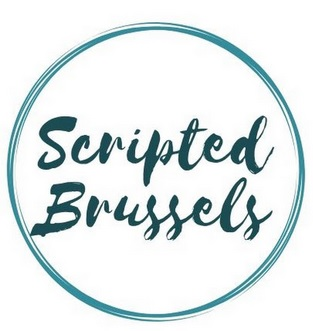 Scripted Brussels.jpg