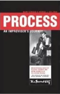 process book cover.jpg