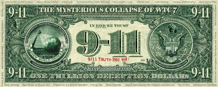 DDTrillion1Back.jpg