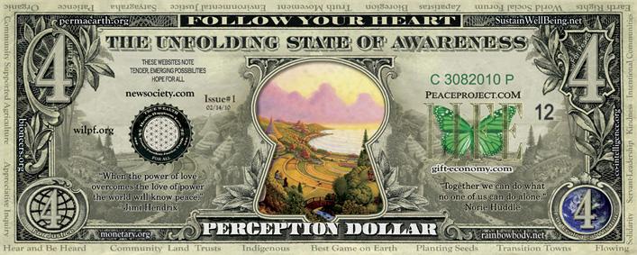 PercDollar1Front.jpg